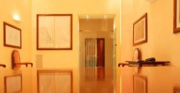 Notarios en barcelona 23 notar as cerca de ti - Colegio de notarios de barcelona ...
